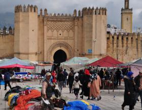 Le Maroc lance 34 projets d'investissements pour un montant de 11,3 milliards de dirhams