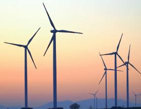 Le Maroc produit désormais 36,8% de son électricité grâce aux énergies renouvelables