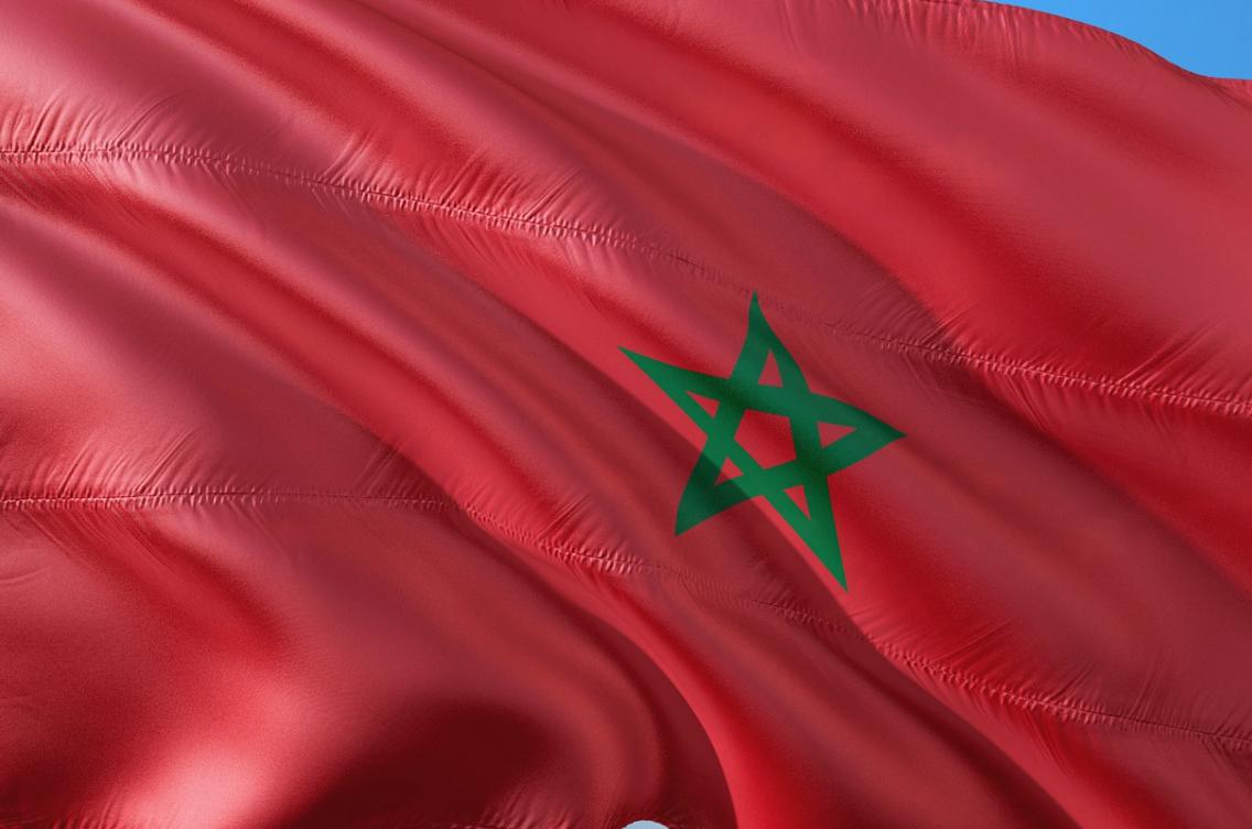 Le Maroc vient de signer un accord important avec le Portugal sur le développement de l'hydrogène vert