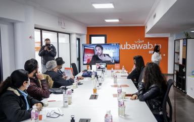 Maroc : L'acteur immobilier Mubawab va investir 10 millions de dollars pour accélérer son expansion au Maghreb