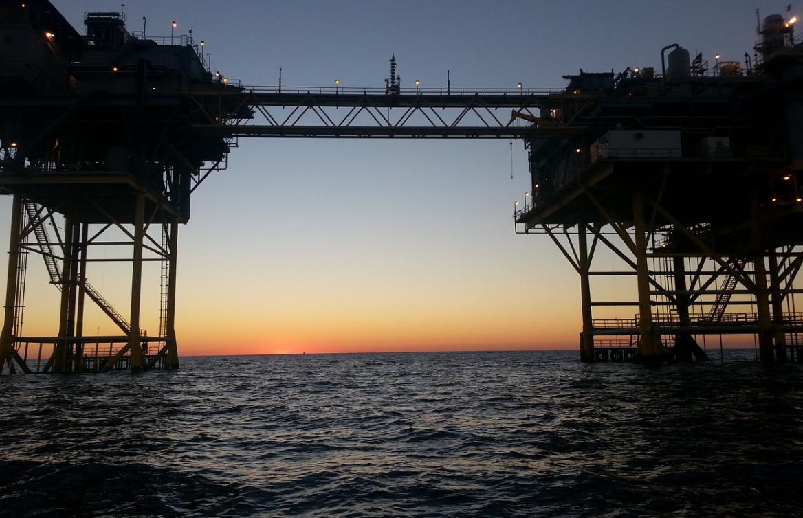 Maroc : Le producteur britannique Chariot Oil & Gas a conclu un contrat EPCI avec Subsea Integration Alliance, en lien avec son projet gazier Anchois, situé au large du Maroc