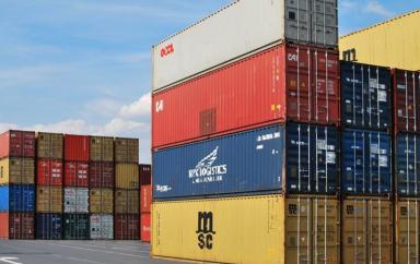 Maroc : Les échanges de biens avec l'Union européenne restent importants en dépit de la crise sanitaire