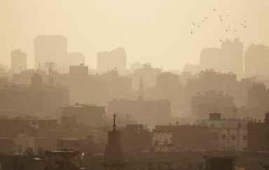 Moyen-Orient/Afrique du Nord : Ce qu'il ne fallait pas manquer de l'actualité économique cette semaine 12