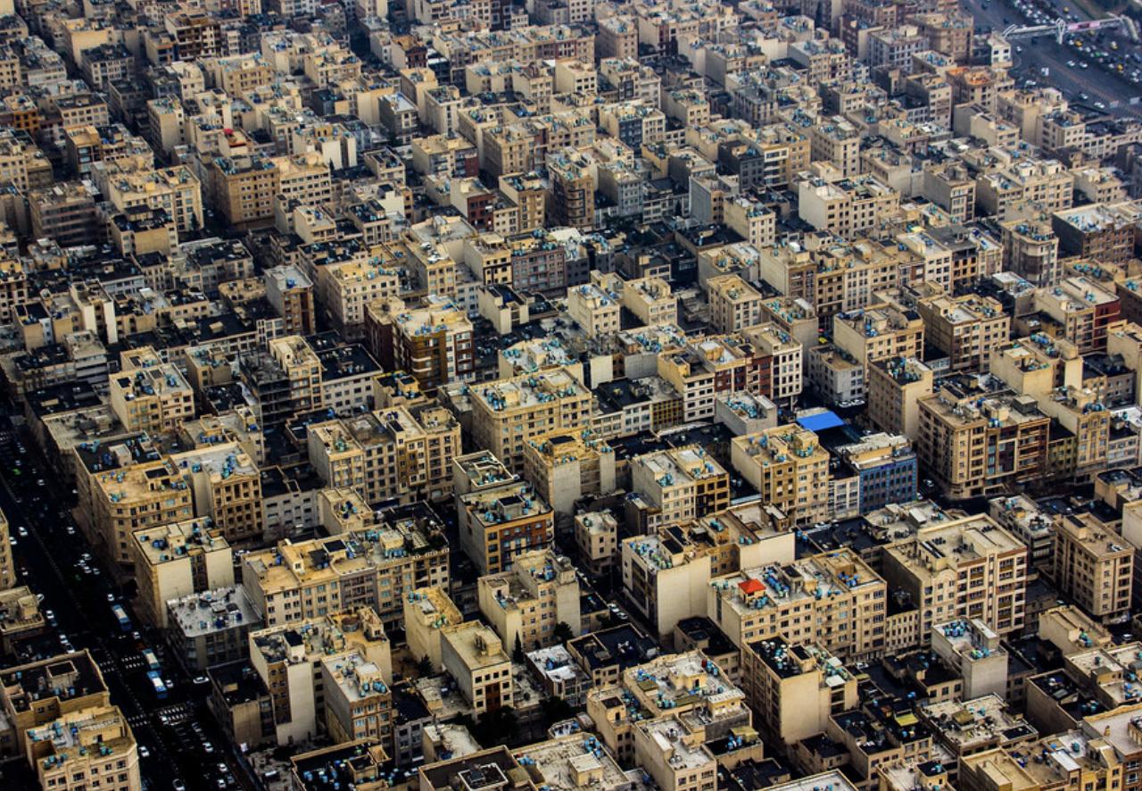 Moyen-Orient/Afrique du Nord : Ce qu'il ne fallait pas manquer de l'actualité économique cette semaine 13