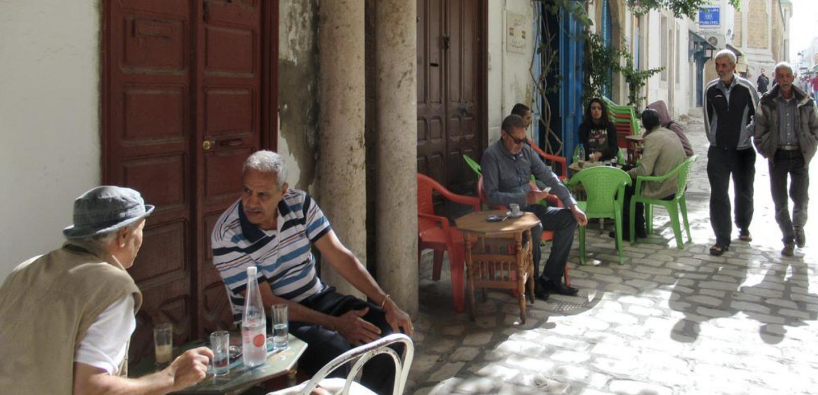 Tunisie : Quelle est la situation de l'emploi et du chômage ? Analyse
