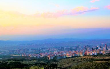 Turquie : Le ministre des Finances a annoncé que « 2021 sera l'année des réformes pour notre pays »