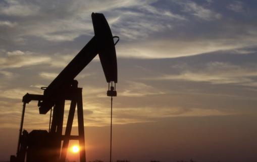 L'Egypte et la Côte d'Ivoire veulent renforcer leur coopération pétrolière et leur secteur énergétique