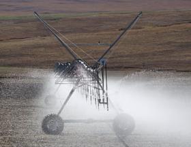Egypte : La Société financière internationale (SFI) et la banque égyptienne Alexbank vont accompagner des agriculteurs dans l'achat de systèmes d'irrigation solaire pour accroître leur productivité et revenus