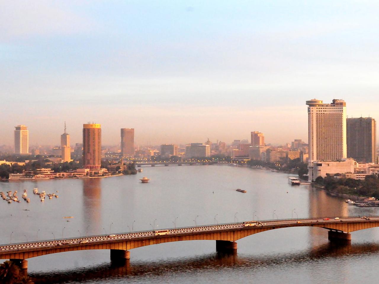 Egypte : Le géant de l'e-commerce Jumia Technologies envisage de développer ses services de livraison d'articles alimentaires dans le pays