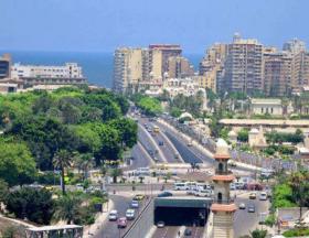 Egypte : Le salaire minimal des fonctionnaires va augmenter suite à la Covid-19 1