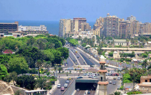 Egypt: The minimum salary of civil servants will increase following the Covid-19