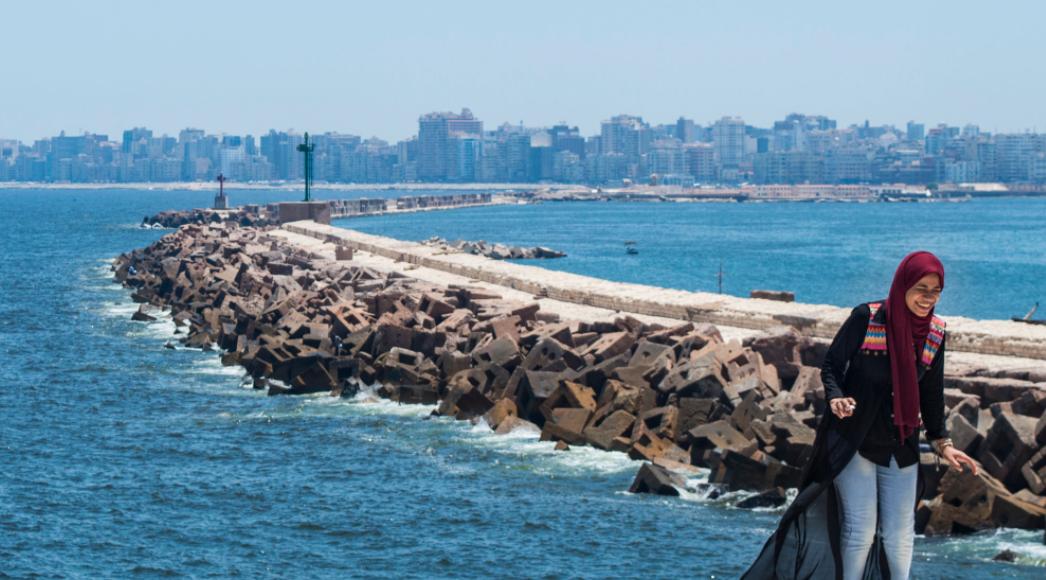 Egypte : Le salaire minimal des fonctionnaires va augmenter suite à la Covid-19