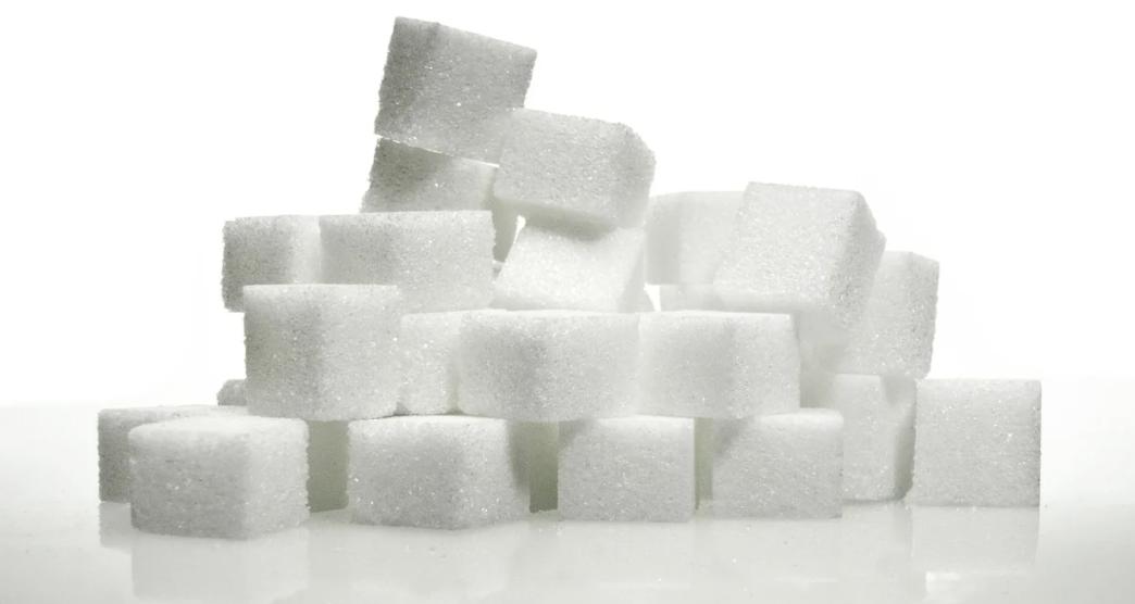 Egypte : Les autorités espèrent s'approcher un peu plus de l'autosuffisance en sucre en 2021 grâce à la filière betterave sucrière