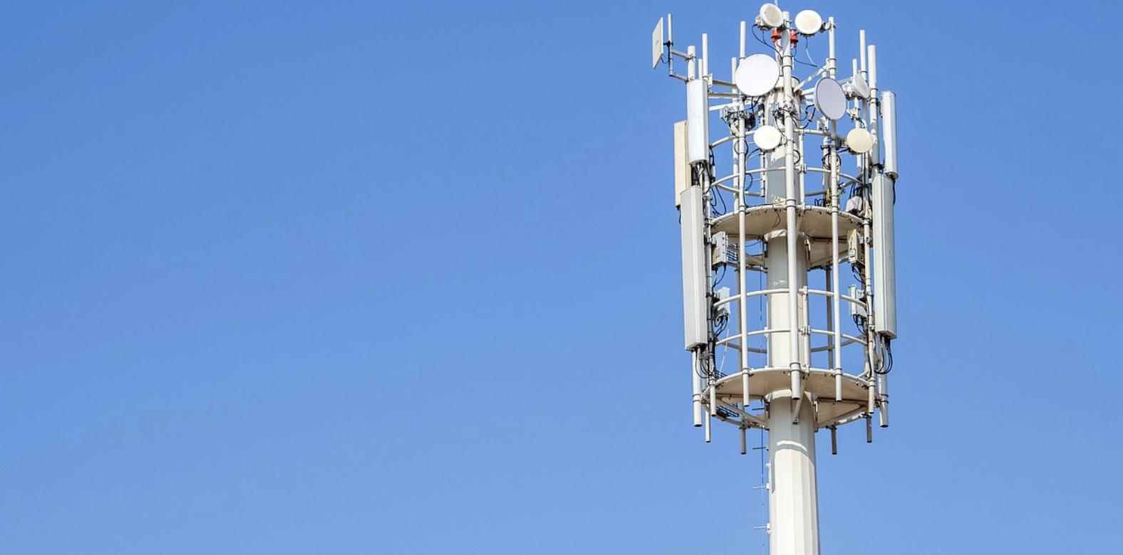 Egypte : L'opérateur historique des télécommunications Telecom Egypt a dévoilé son ambitieux projet de connecter l'Afrique à l'Europe