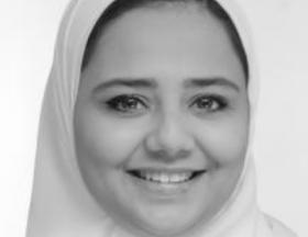 Etre une femme juge en Egypte : Un combat pour l'égalité entre les femmes et les hommes