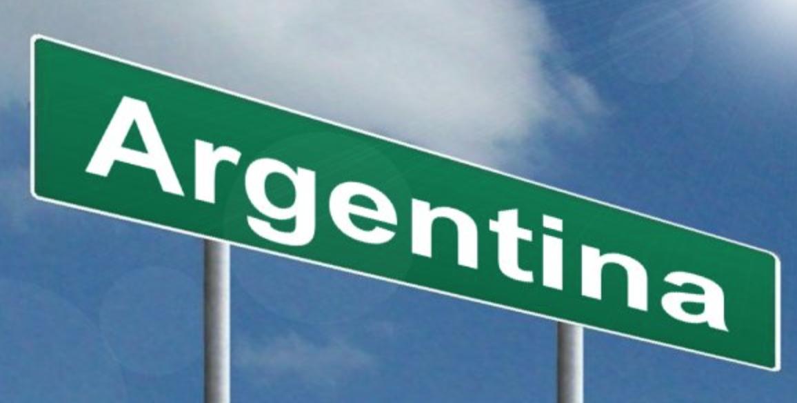 L'Argentine veut attirer davantage d'investissements et promouvoir les échanges commerciaux avec les pays arabes