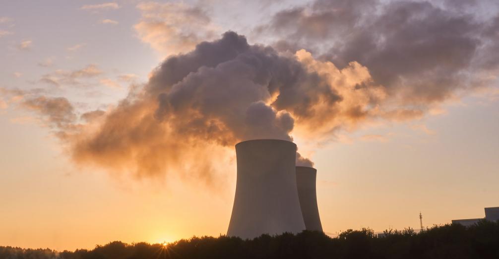 Le Maroc lance son Centre de formation en sciences et technologies nucléaires