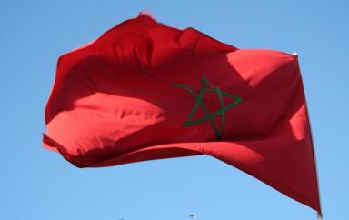 Le Maroc suspend ses relations diplomatiques avec l'Allemagne en raison de malentendus profonds à priori sur le Sahara occidental