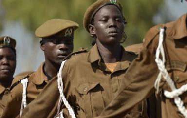 L'Egypte et le Soudan signent un accord de coopération militaire pour faire face aux défis communs menaçant leur sécurité
