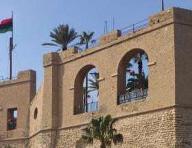 Libye : La France va réouvrir son ambassade à Tripoli dès le 29 mars