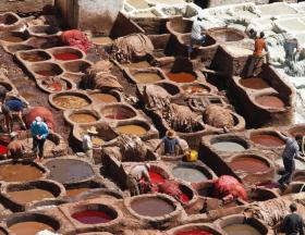 Maroc : Comment l'industrie du cuir doit-elle se réinventer ?