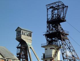 Maroc : La construction de la mine de potasse Khemisset va démarrer d'ici la fin de l'année pour une entrée en service en 2023