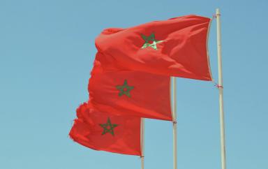 Maroc : La France juge que la coopération avec le Royaume est essentielle surtout dans un espace régional troublé