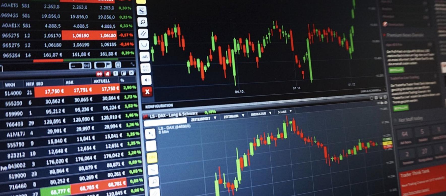 Maroc : La seconde vague de covid-19 inquiète les investisseurs