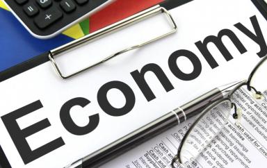 Moyen-Orient/Afrique du Nord : Ce qu'il ne fallait pas manquer de l'actualité économique cette semaine 17