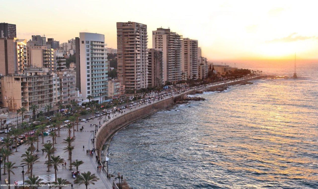 Moyen-Orient/Afrique du Nord : Ce qu'il ne fallait pas manquer de l'actualité économique cette semaine 18