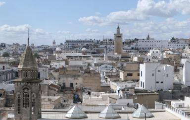 Tunisie : Affaiblissement de sa gouvernance et une marge de manoeuvre très faible pour lancer des réformes du secteur public