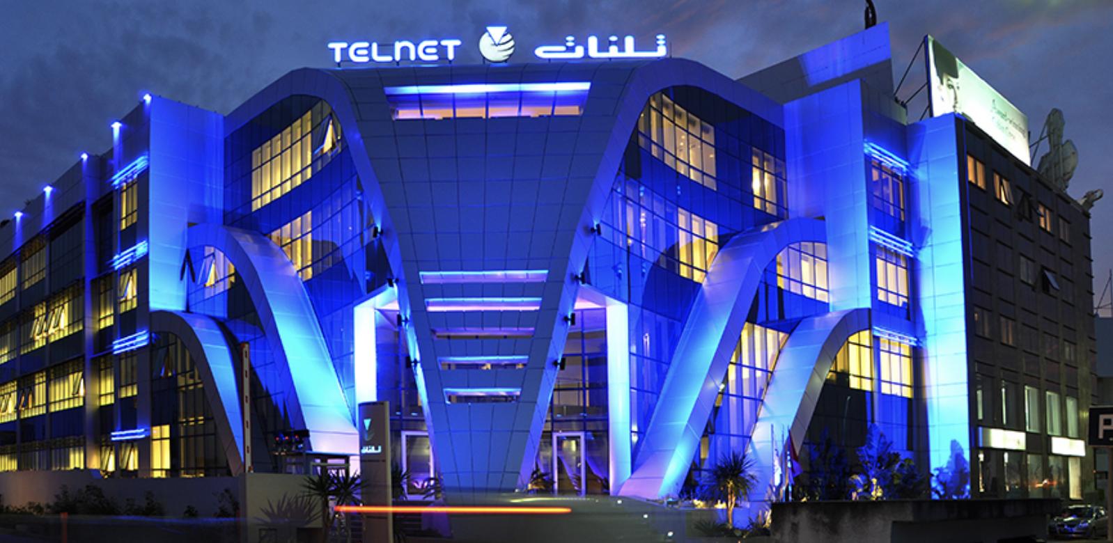 Tunisie : Le groupe Telnet Holding a conçu le tout premier satellite tunisien qui sera lancé dans l'espace le 20 mars 2021