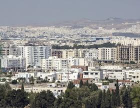 Tunisie : Les chefs d'entreprise affichent un optimisme prudent. 80% d'entre eux pensent que la situation économique va s'améliorer ou rester stable