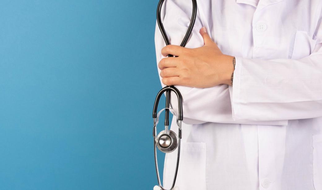 Egypte : Lancement d'une plateforme de 380 millions $ pour la réalisation d'opérations dans le secteur de la santé en Egypte et en Afrique subsaharienne