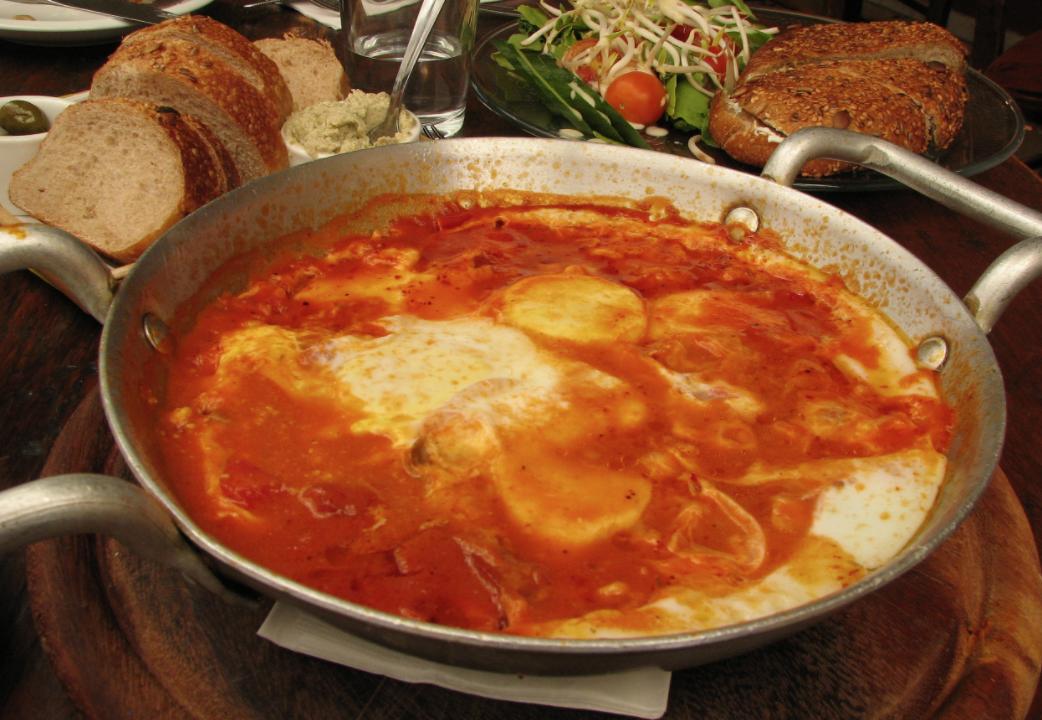 Gaza : Un nouveau restaurant associatif ouvre pour les personnes dans le besoin 1