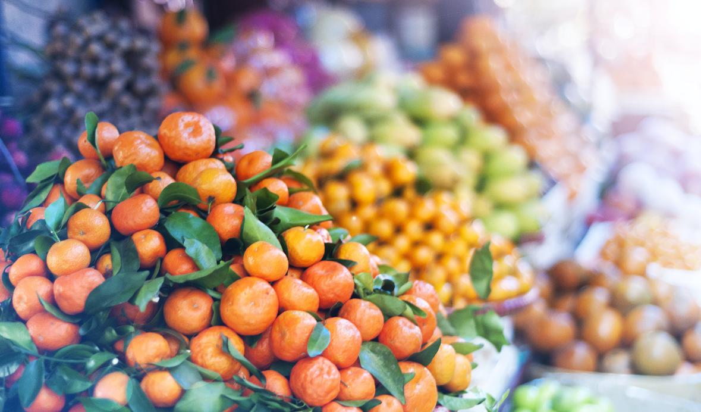La Tunisie face à l'augmentation des prix à la consommation sur les marchés