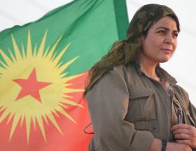 La Turquie condamne les entretiens entre la Suède et des cadres du PKK et convoque son ambassadeur