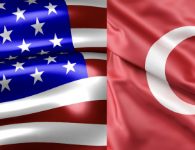 Turkey and the United States: A first meeting to strengthen cooperation between the two countries