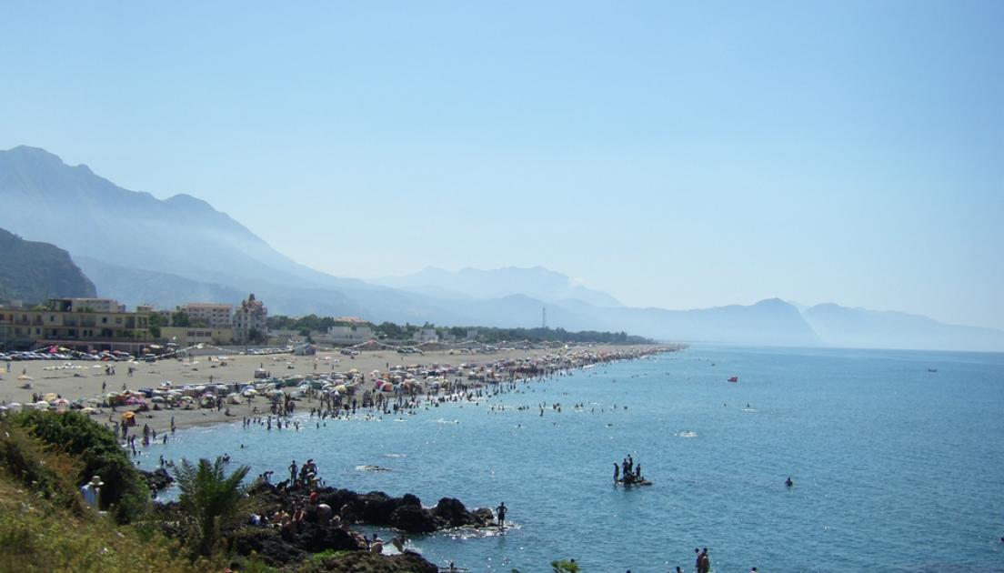L'Algérie veut développer ses infrastructures touristiques
