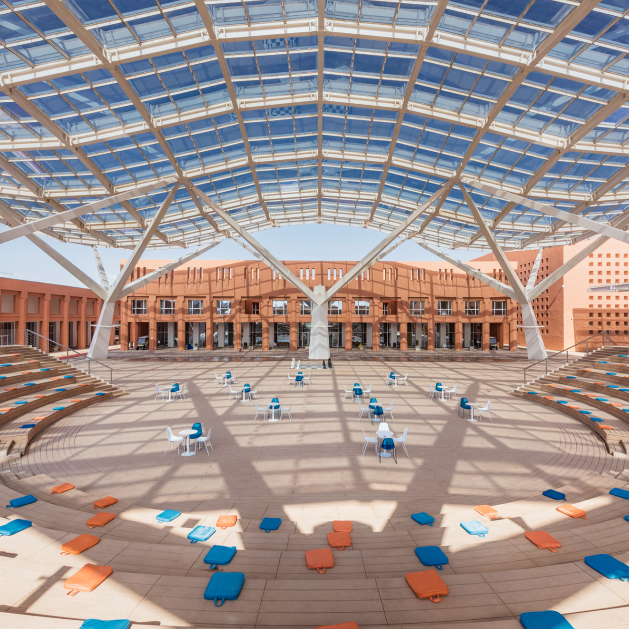 Maroc : Africa Business School lance un programme MBA « 100% Online » pour créer des réseaux et des communautés d'apprentissage de cadres et d'entrepreneurs panafricains