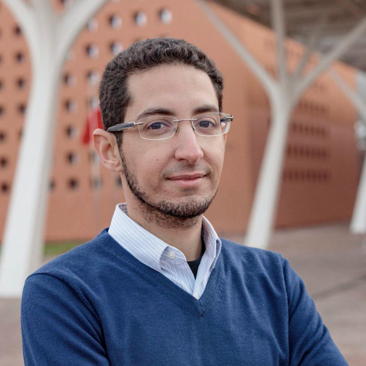 Maroc : Africa Business School lance un programme MBA « 100% Online » pour créer des réseaux et des communautés d'apprentissage de cadres et d'entrepreneurs panafricains 2