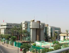 Maroc : LafargeHolcim Maroc dévoile sa nouvelle usine dans la région Souss-Massa