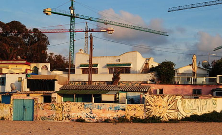 Maroc : Les actes de vandalisme des équipements électriques et de vol d'électricité causent un manque à gagner de 110 millions $ par an