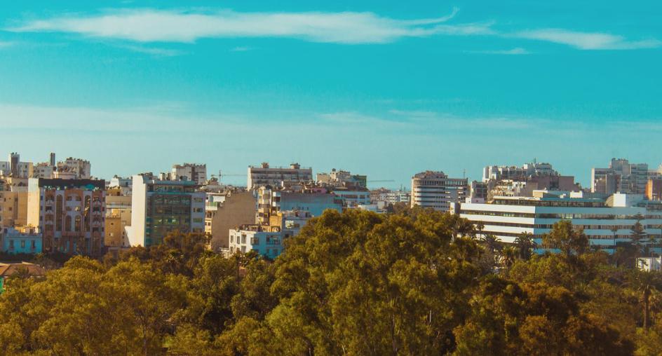 Maroc : Une augmentation de 65% du nombre de défaillances  d'entreprises est attendue d'ici fin juin