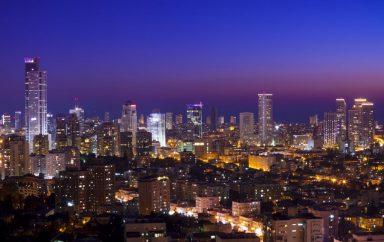 Moyen-Orient/Afrique du Nord : Ce qu'il ne fallait pas manquer de l'actualité économique cette semaine 19