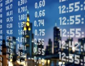 Moyen-Orient/Afrique du Nord : Ce qu'il ne fallait pas manquer de l'actualité économique cette semaine 20