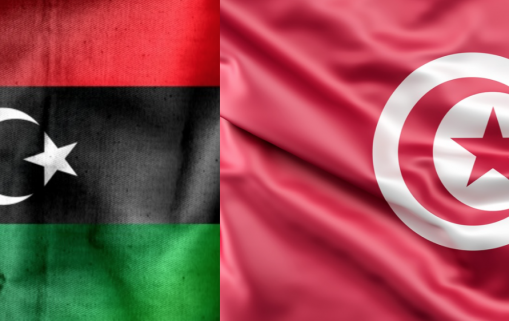 Libya and Tunisia want to revitalize their economic and political relations