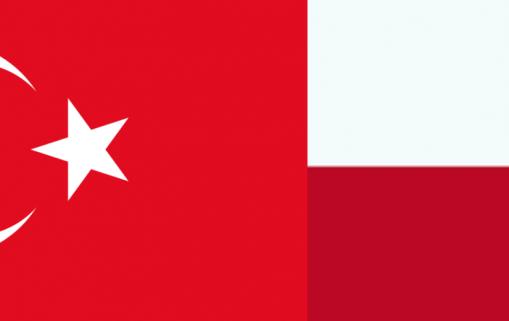 La Turquie et la Pologne visent un objectif de 10 milliards de dollars d'échanges commerciaux