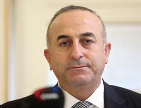 La Turquie poursuit le dialogue avec l'Arabie Saoudite 1