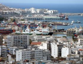 L'Algérie reste un partenaire important et prioritaire pour la France